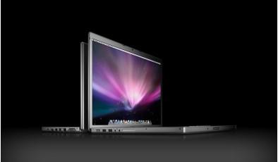 25-летняя эволюция компьютеров MacBook