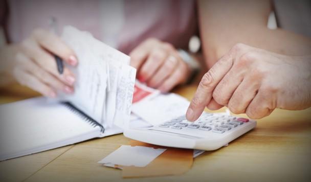 Лучший бесплатный софт для управления семейным бюджетом