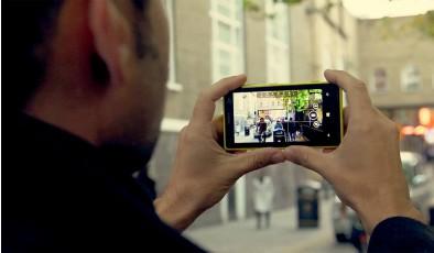 Лучшие бесплатные приложения для камеры Android-смартфона
