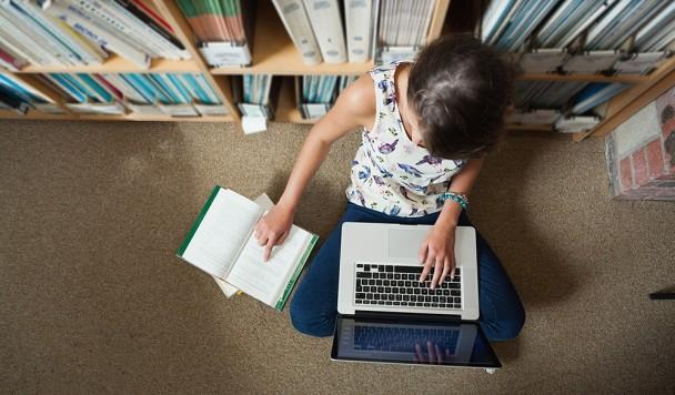 Лучший бесплатный софт для чтения книг на ПК