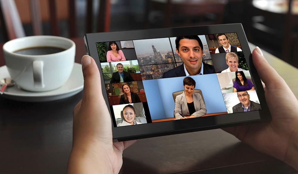 Чем заменить Skype в 2017