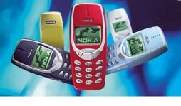 Новая Nokia 3310 сохранит старый дизайн, но получит осовремененный дисплей