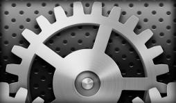 Лучший бесплатный софт для управления программами на ПК