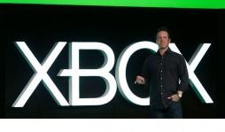 Глава Xbox рассказал, почему они никогда не выпускали портативные консоли
