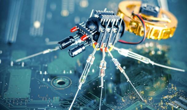 Что надо знать о нанотехнологиях сегодня