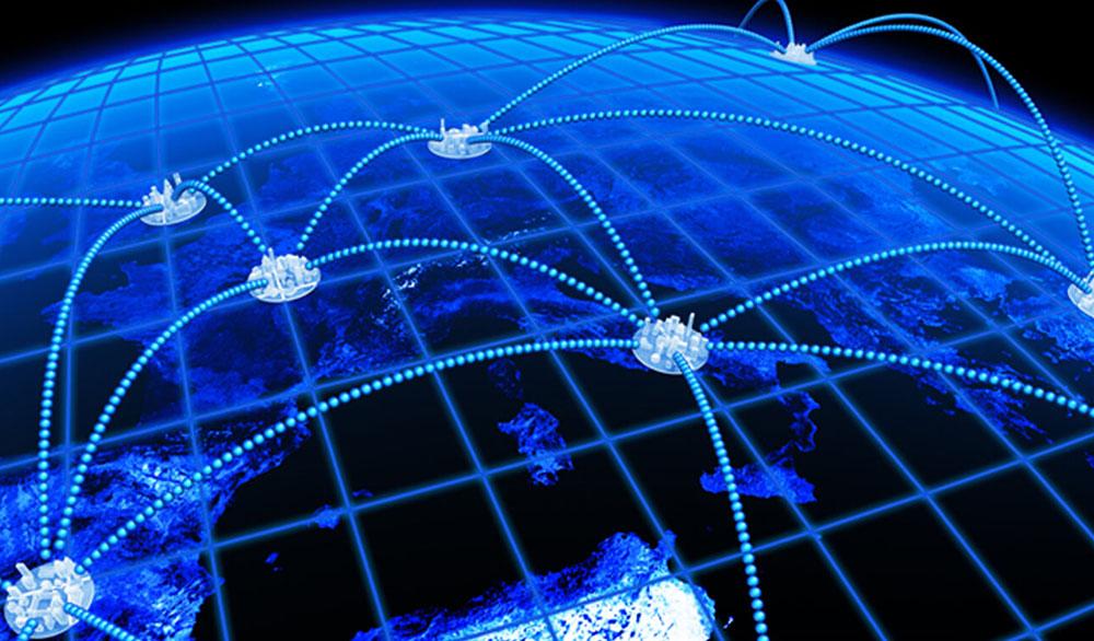 Лучший бесплатный софт для обеспечения приватности в интернете