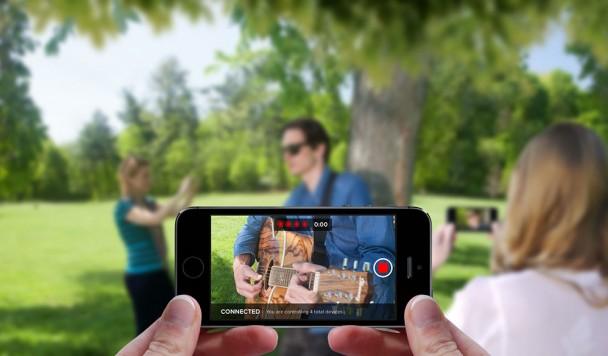 Лучшие бесплатные видеоредакторы для Android