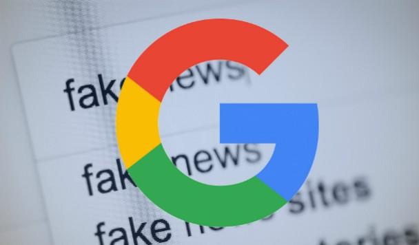 Топ-5 мифов о Google