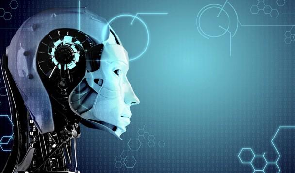 Поразительные вещи, которые сегодня умеет делать искусственный интеллект