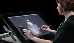 Почему популярны графические планшеты Wacom