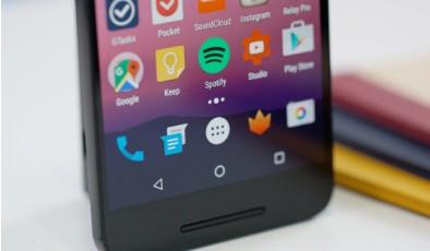Чем заменить стандартные Android-приложения