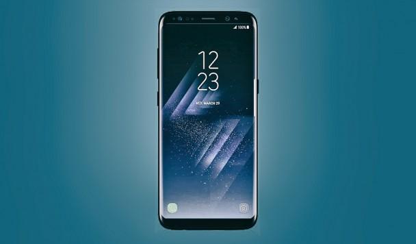 18 важнейших слухов о Samsung Galaxy S8