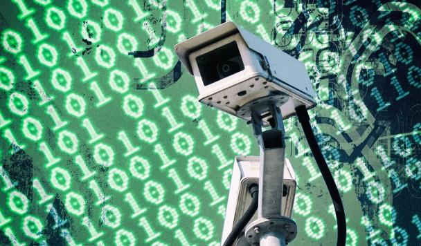 WikiLeaks: ЦРУ может скомпрометировать Android и умные телевизоры