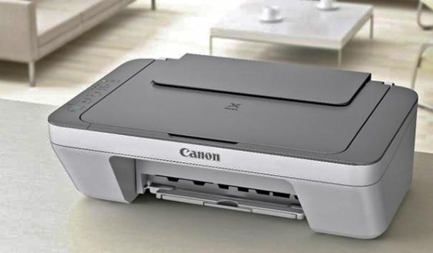 МФУ против принтера: проблема выбора