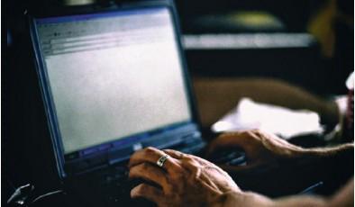 10 самых скандальных утечек информации за последние 10 лет