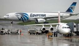 Вслед за США Британия также запретила провоз в самолетах крупной электроники