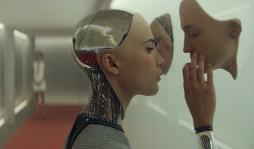 Счастье по требованию: сделают ли технологии нас счастливыми