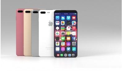 iPhone 8 все же выйдет в сентябре