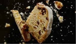 Что такое Cookies и зачем их регулярно чистить