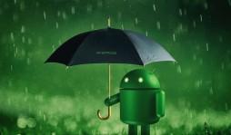 Android обещает стать более безопасным