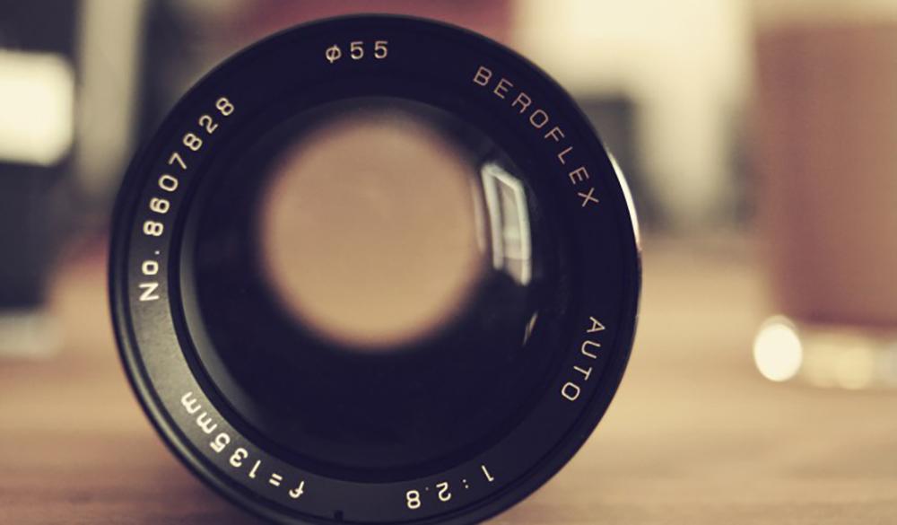 Новое приложение Google позволит редактировать фото совместно