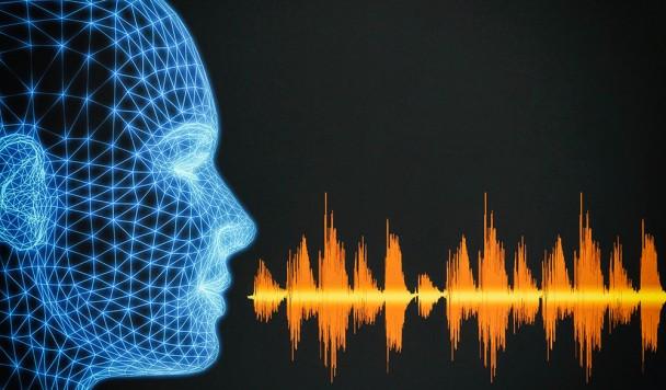Лучший бесплатный софт для преобразования текста в голос