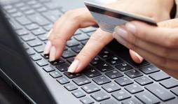 «ПриватБанк» научился автоматически выявлять мошеннические транзакции, совершаемые взломщиками аккаунтов в соцсетях