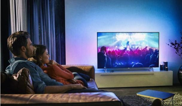 7 вещей, которые нужно знать при покупке современного умного телевизора