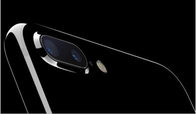 iPhone 7 или Galaxy S8: что выбрать?