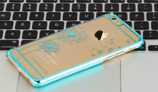 Выбираем чехол для любимого iPhone
