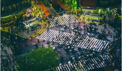 Лучшие города мира для ведения технологического бизнеса