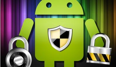 6 простых способов обезопасить свой Android-смартфон