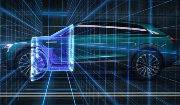 Технологические новшества, которыми должен быть оснащен современный автомобиль