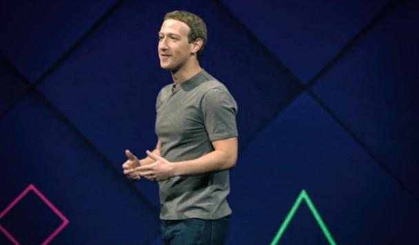 Шесть важных перемен, которые ждут Facebook в ближайшем будущем