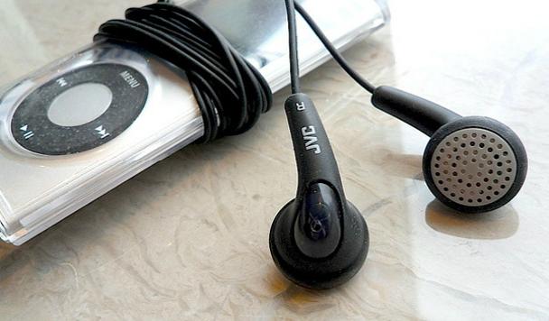 Как выбрать наушники для смартфона или MP3-плеера