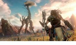 Исследователи определили, что является важнейшим фактором для геймеров при покупке игры