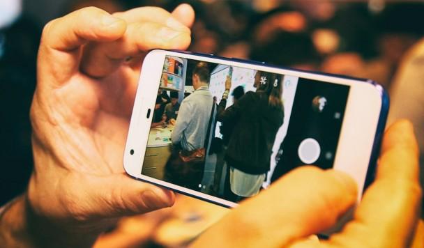 20 лучших смартфонов мира по версии Business Insider