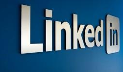 Количество пользователей LinkedIn превысило 500 миллионов человек