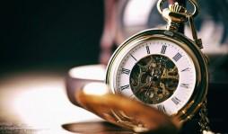Бесплатный софт, который поможет вам управлять своим временем