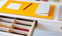 7 удивительных фактов о простом карандаше