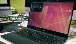 5 лучших ноутбуков 2017 под управлением Linux