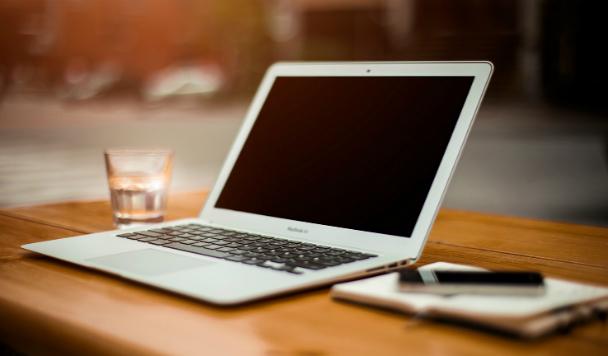 Как купить идеальный б/у ноутбук?