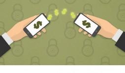 До конца года Apple может запустить собственный сервис денежных переводов