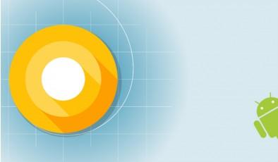 Какие возможности получит Android O