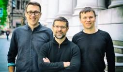 Украинский стартап Grammarly привлек $110 млн инвестиций