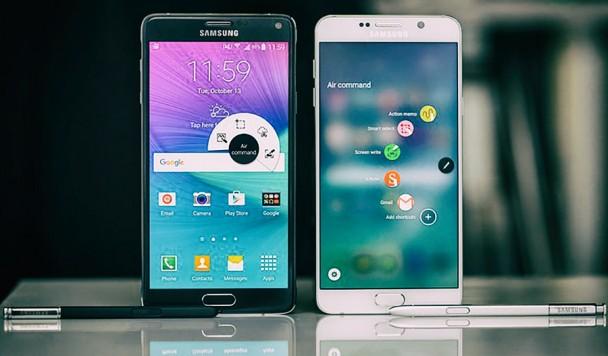 3 старых смартфона, которые все еще можно считать хорошей покупкой