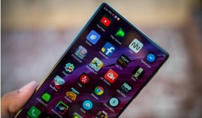 Лучшие смартфоны родом из Китая