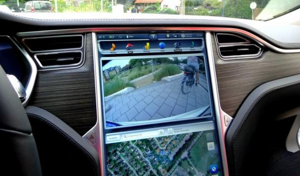 Apple разрабатывает что-то намного масштабнее собственного автомобиля