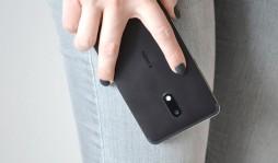 Каким будет смартфон Nokia 6