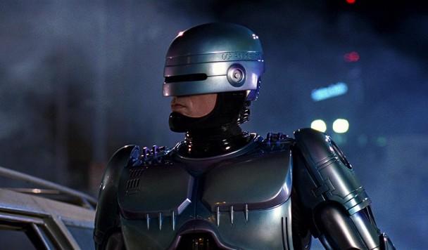Технология, которая положит конец оскорблениям в онлайн-играх